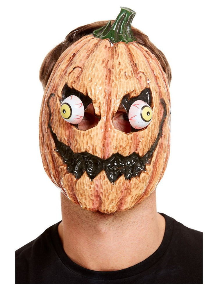 Pumpkin Mask52041
