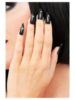 Witch Nails52044