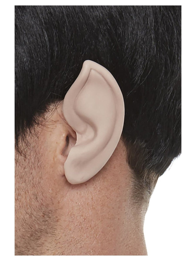 Smiffys Star Trek, Original Series Spock Ears - 52343
