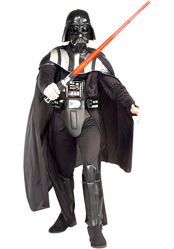 Darth Vader Costume Deluxe