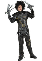 Edward Scissorhands™ Costume - Grand Heritage
