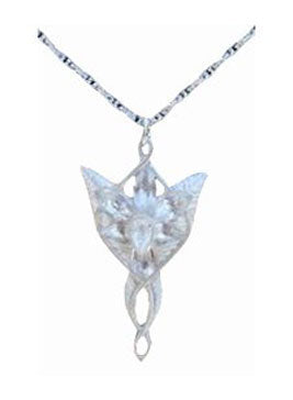 Arwen Necklace