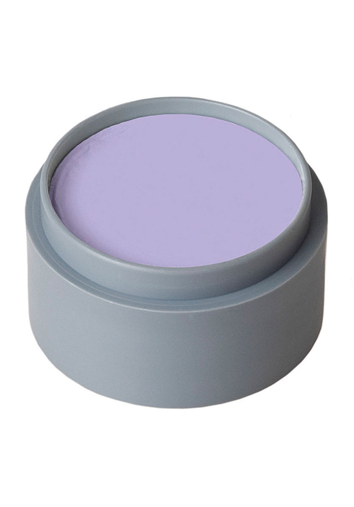 Face Paint, Lilac 15ml