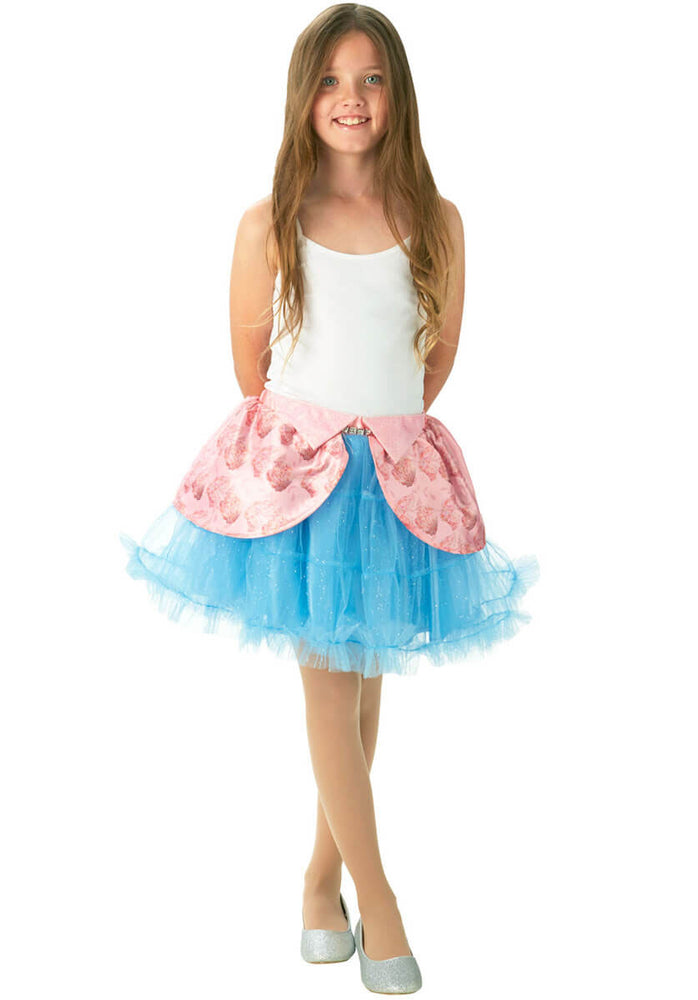 Audrey Descendants Child Tutu