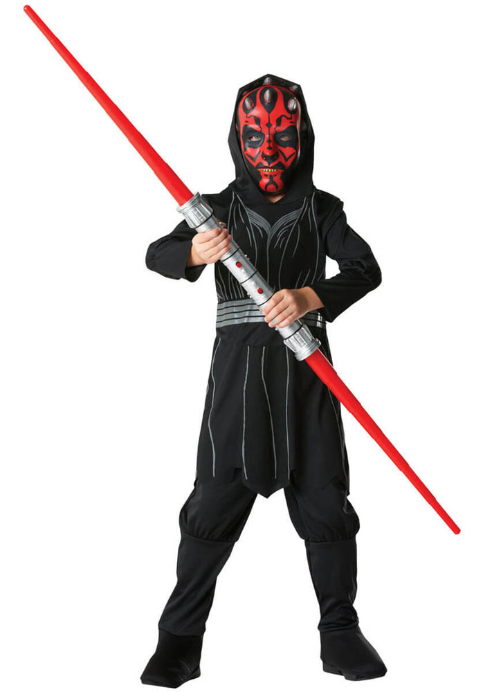 Darth Maul Costume