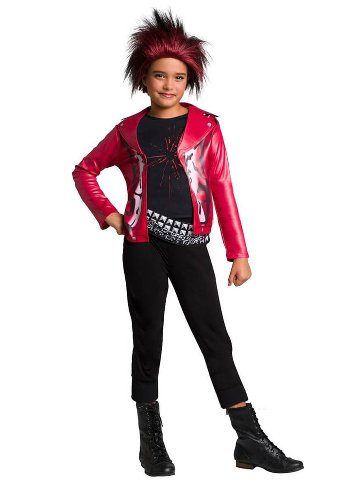 ARt3mis Ready Player One, Child Costume Kit