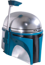 Jango fett Helmet, Star Wars™ - Collectors Edition
