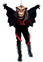 Flying Monkey Costume - The Wicked of Oz
