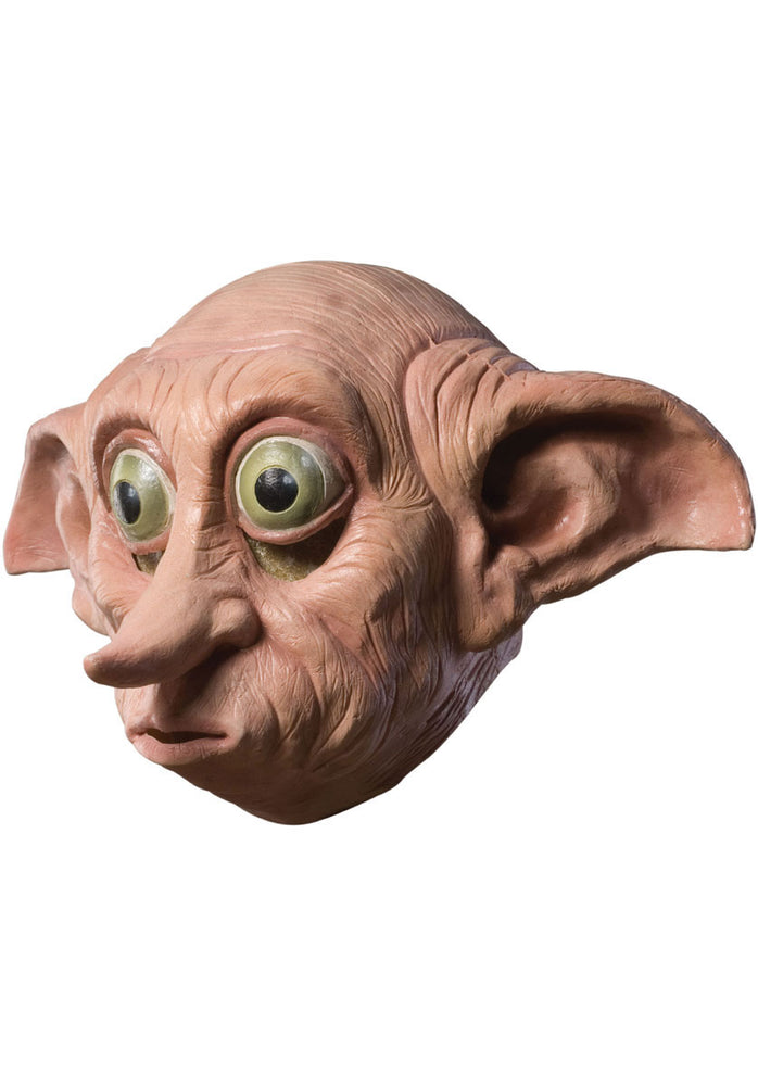 Dobby Mask - Harry Potter