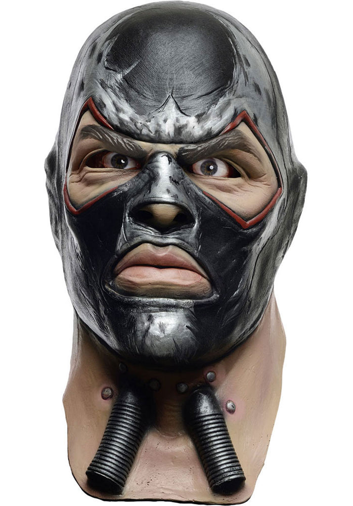 Bane Deluxe Mask, Batman Arkham Origins
