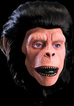 Planet of the Apes Cornelius Mask Deluxe