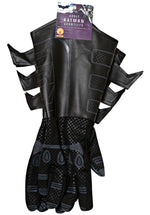 Batman Dark Knight Gauntlets