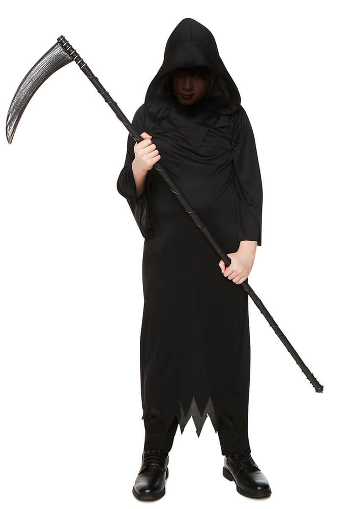 Phantom of Darkness Child Costume