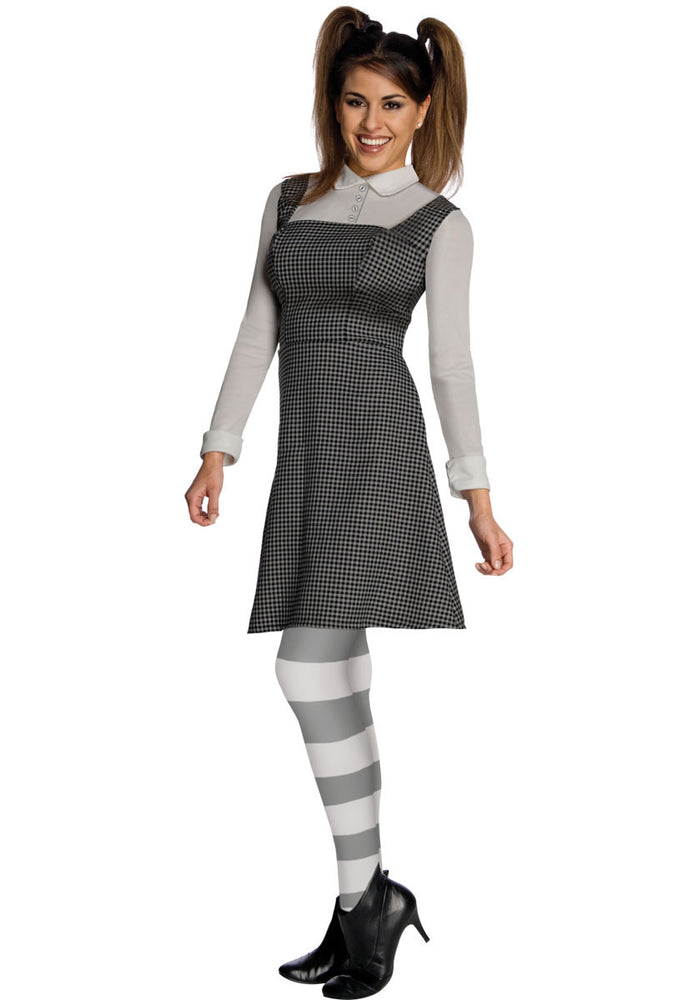 Adult Elsa Van Helsing Costume, Frankenweenie Fancy Dress