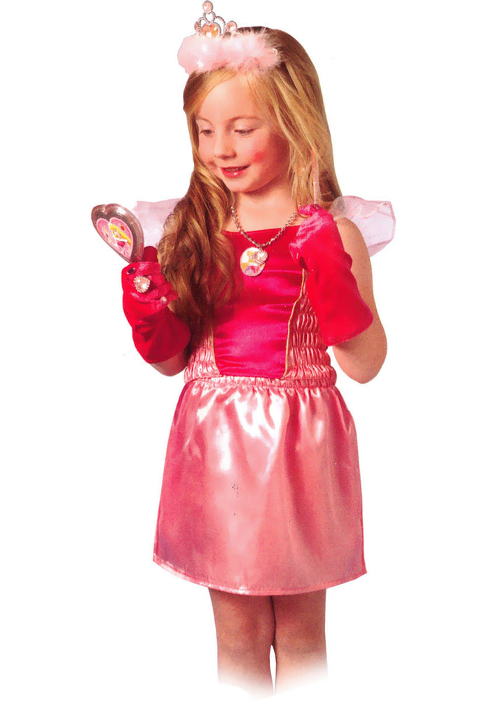 Sleeping Beauty Costume and Accessory Pack, Disney™