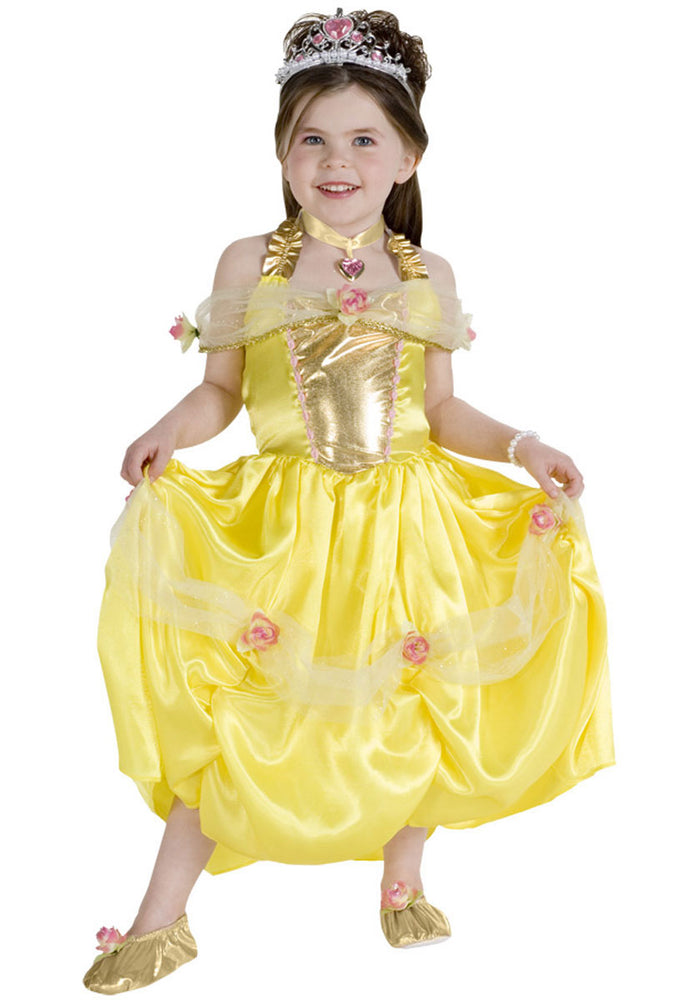 Beauty Costume for Kids