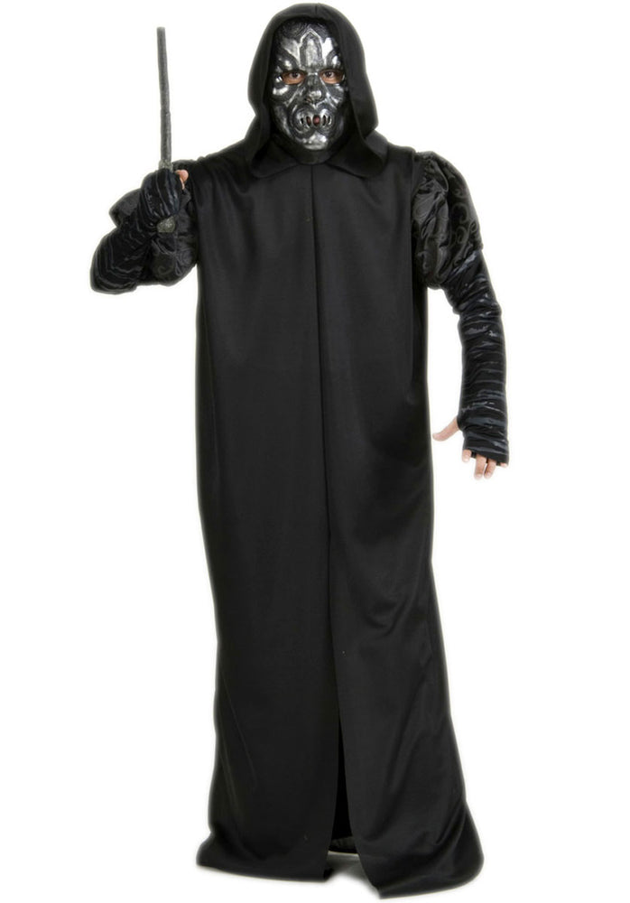 Death Eater Costume - Harry Potter™