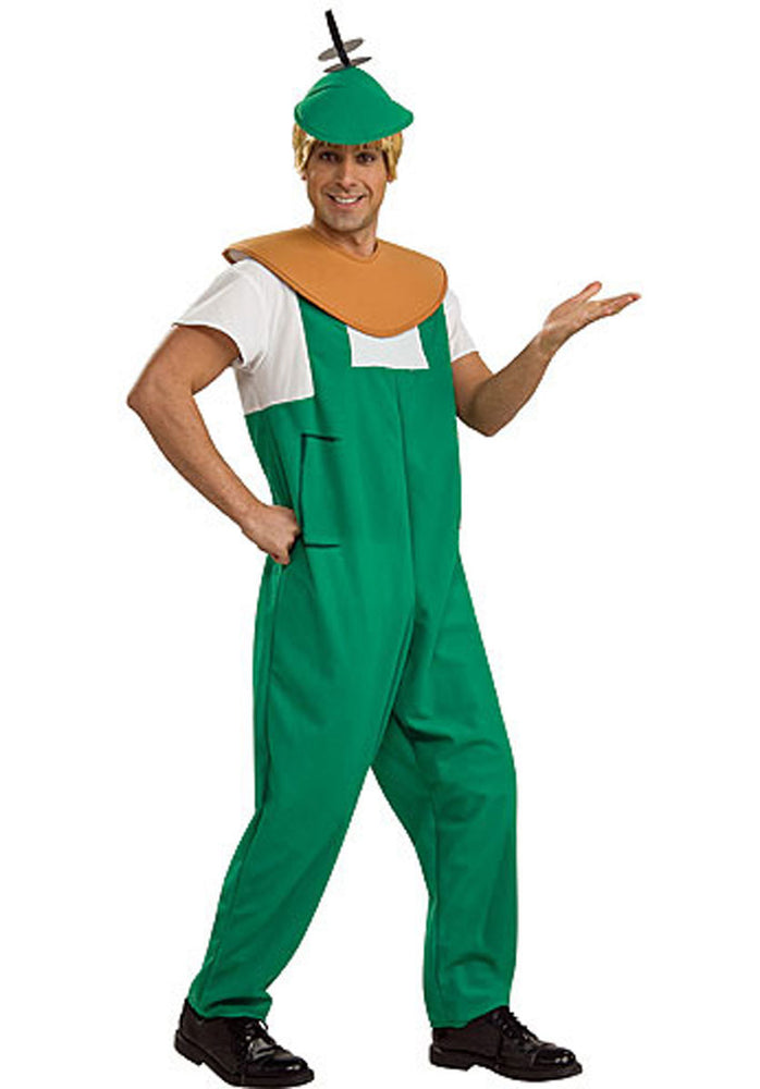 Elroy Jetson Costume - The Jetsons™