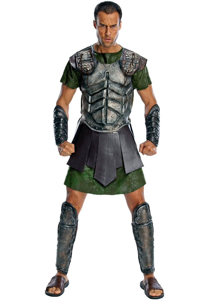 Perseus Deluxe Costume - Clash of Titans™