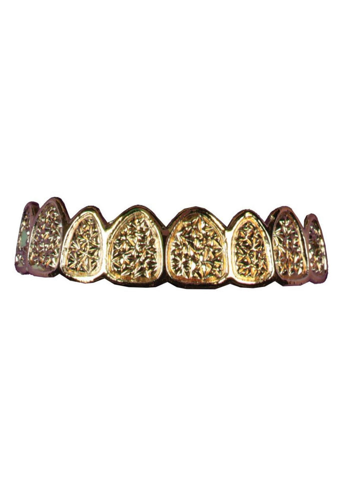 Bling Teeth Veneers