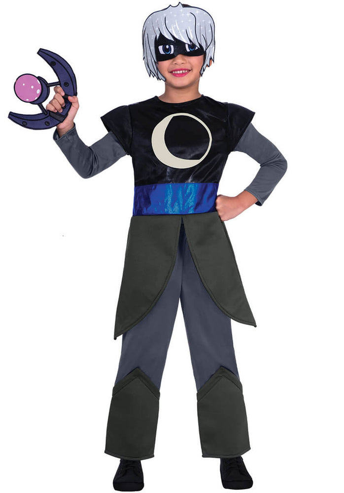 PJ Masks Lunagirl Child Costume