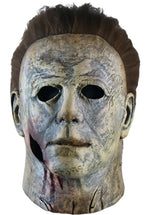 Michael Myers Final Battle Mask - Halloween 2018