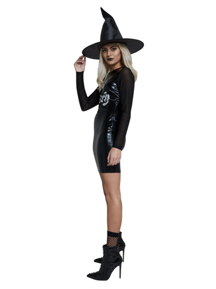 Fever Bad Witch Costume52181