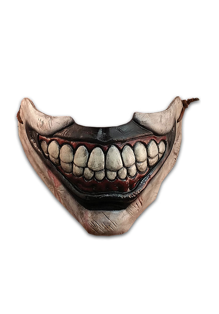 Twisty The Clown Mouth Attachment AHS
