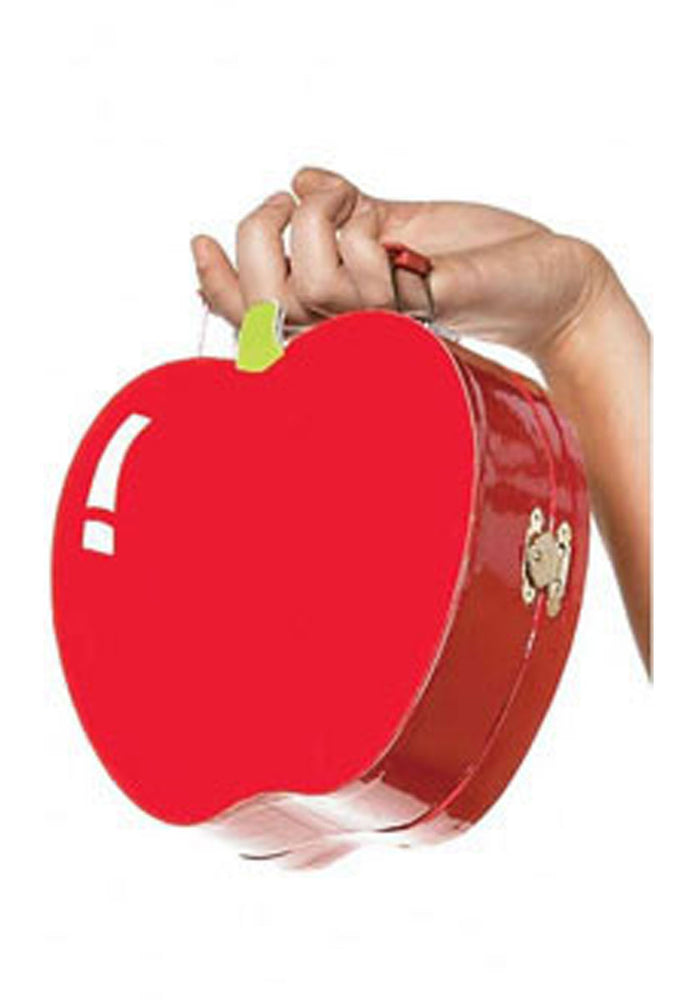 Apple Handbag, Leg Avenue Accessory
