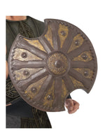 Achilles Shield