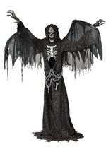 Angel of Death Animated Prop Halloween Accessory