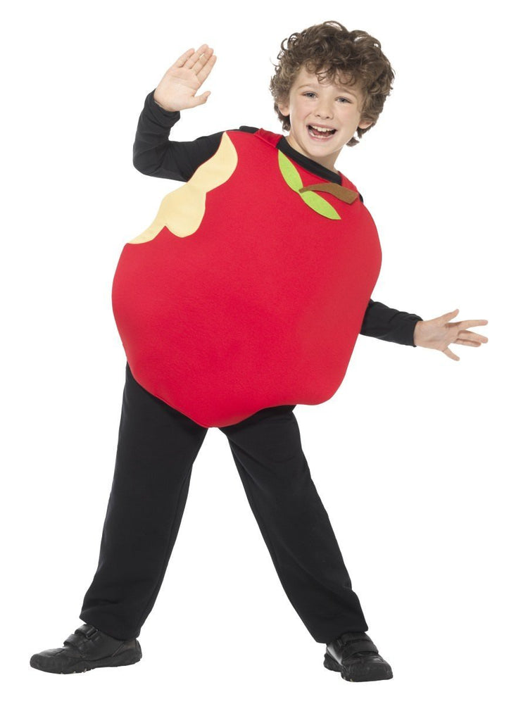 Apple Costume43141