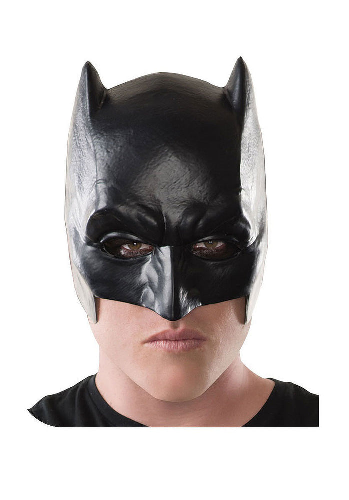 Batman Dawn Of Justice, Adult Mask