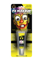 Face Paint FX Prime Yellow