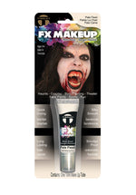 Face Paint FX Pale Flesh