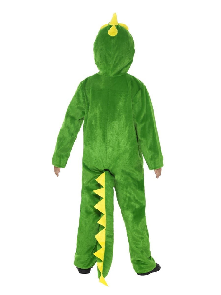Crocodile Deluxe Child Costume