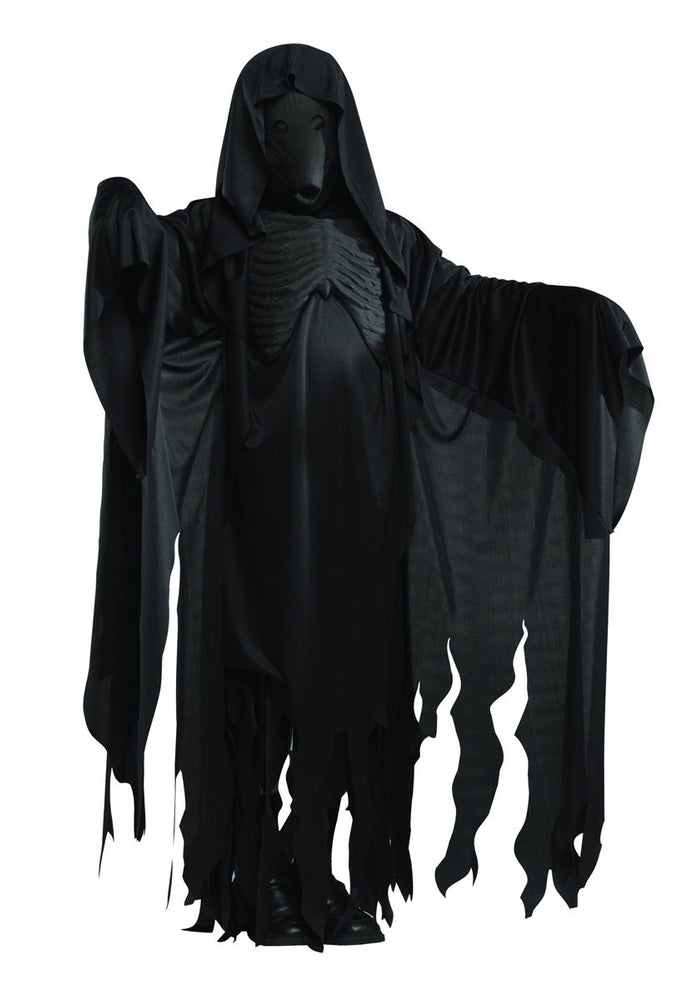 Dementor Costume - Harry Potter™