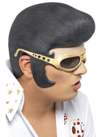 Smiffys Elvis Headpiece - 29154