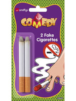 Time4Fun Fake Cigarettes