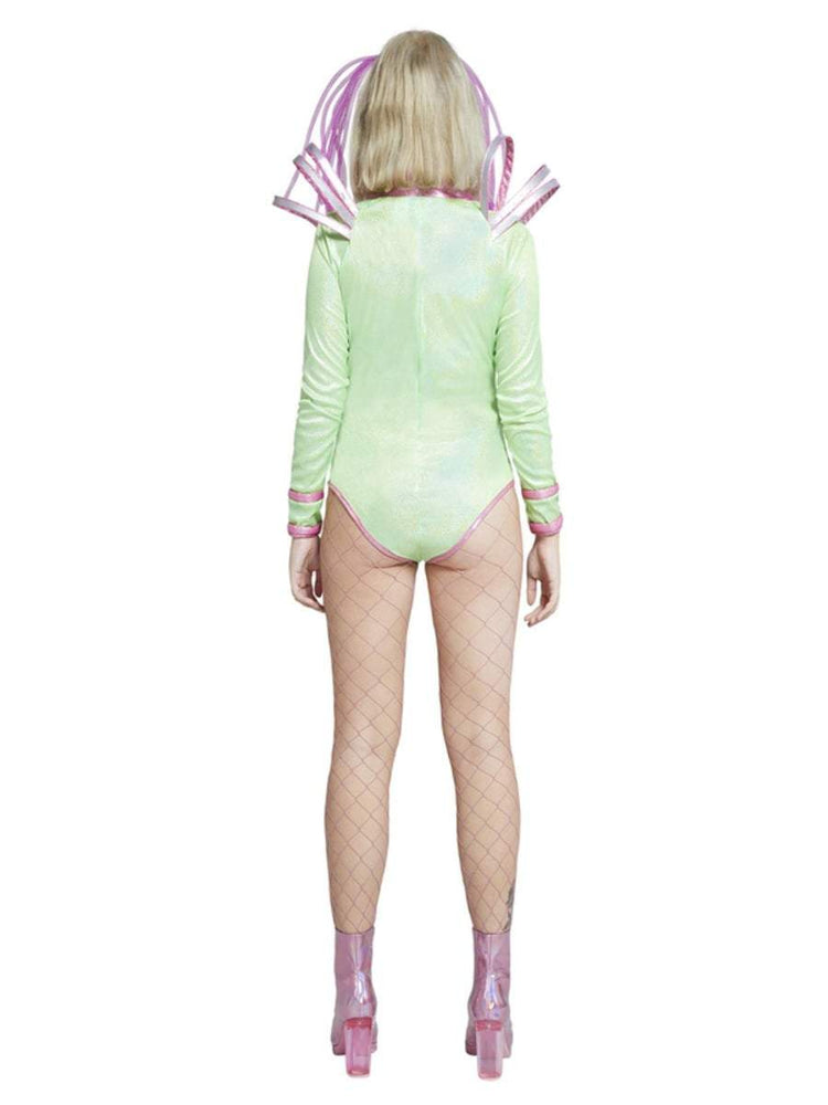 Fever Alien Costume52176