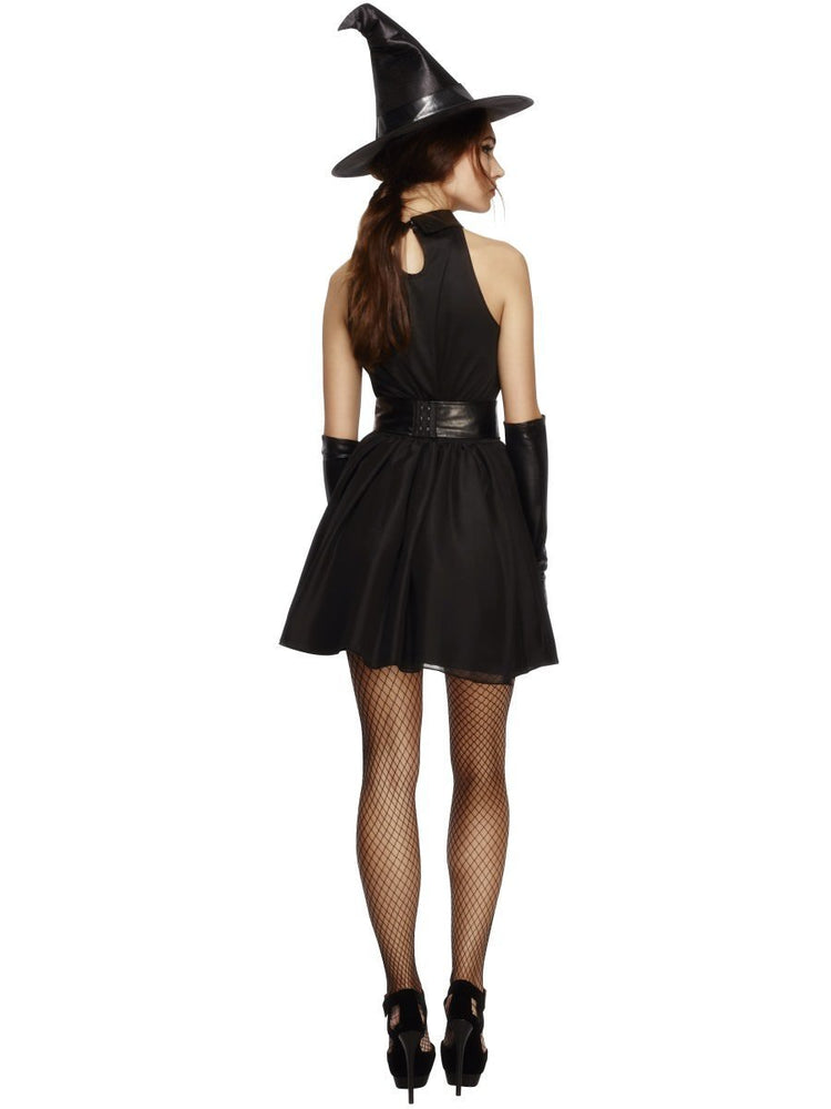 Fever Bewitching Vixen Costume43502
