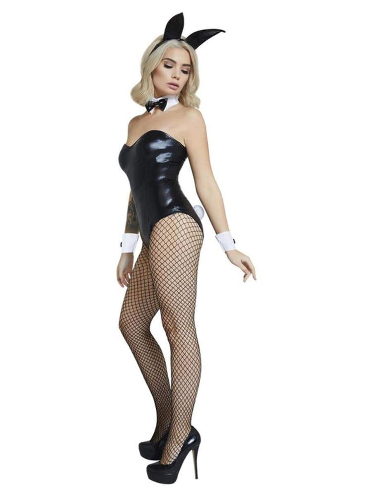 Fever Bunny Costume50743