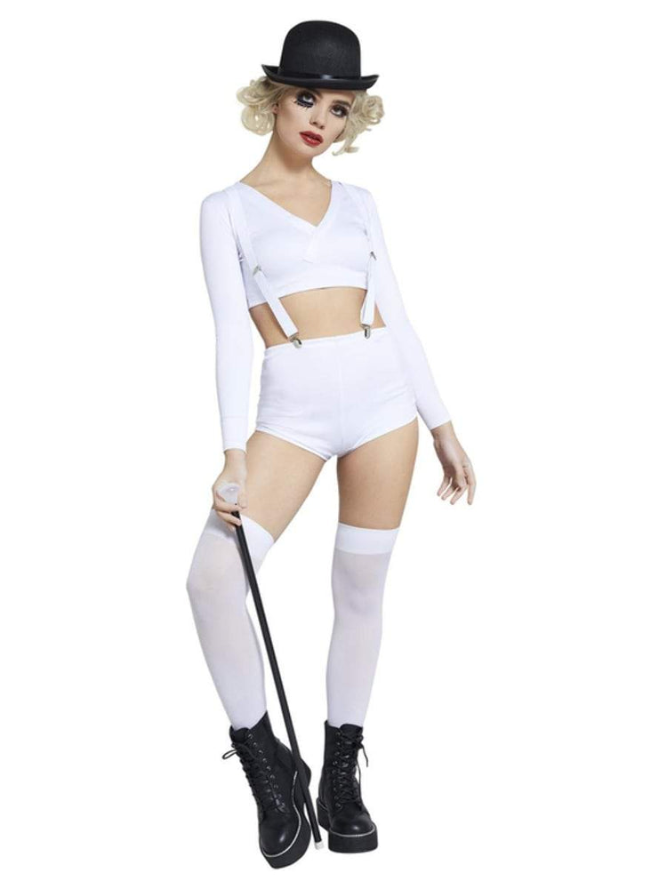 Smiffys Fever Cult Classic Costume - 52174
