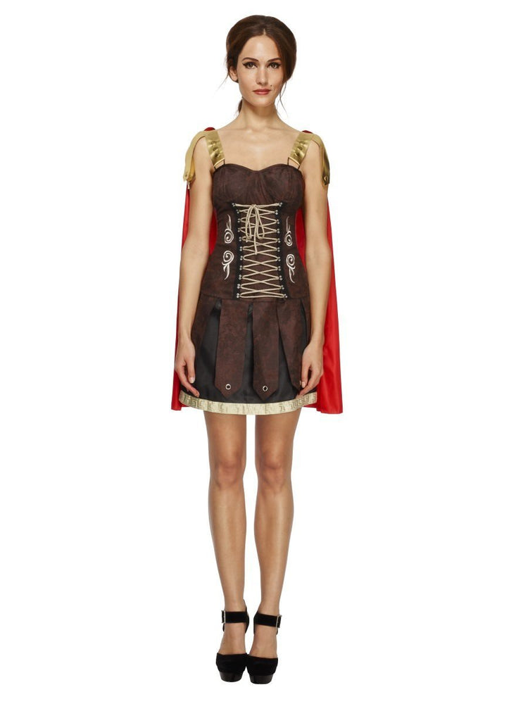Fever Gladiator Costume33258