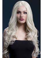 Fever Rhianne Wig, Blonde42510