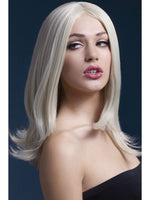 Fever Sophia Wig, Blonde42506