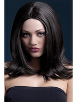 Fever Sophia Wig, Brown42507