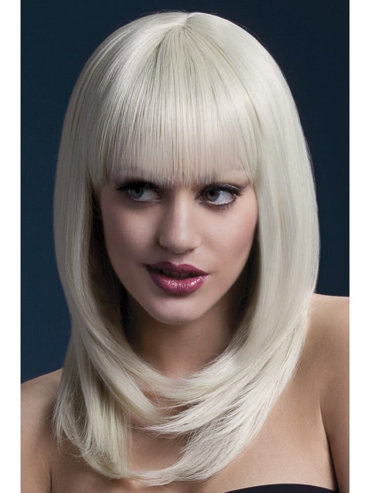 Fever Tanja Wig, Blonde42522