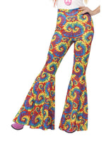 Flared Trousers21459