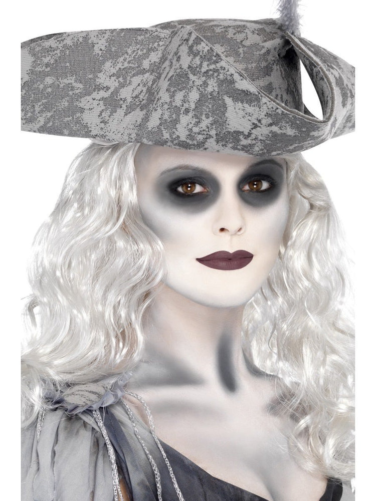 Smiffys Ghost Ship Make Up Kit - 39672